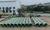 FRP o tubo o tubo di GRP per la fabbrica di desalificazione