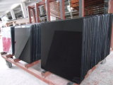 Канцелярские товар покрасило стеклянный бюллетень Whiteboard с Ce, аттестованным SGS, En71