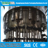 De Bottelende Apparatuur van het water/de Prijs van de Vullende Machine van het Mineraalwater van het Water