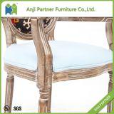 販売(Jodie)のための安い価格のホームデザイン食堂の椅子