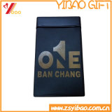 Insiemi su ordinazione della cassa di sigaretta del silicone di modo di alta qualità (YB-HR-142)