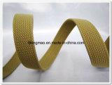 tessitura del cotone di 50mm per i sacchetti