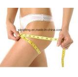 速い最もよく健全な細くの茶は女性のための重量の茶を失う