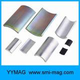 Все виды неодимовые магниты дуги