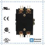 SA 2 P-30A-208/240V Hightの品質の確定目的の接触器AC接触器