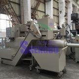 Pressionar a máquina de giro da ladrilhagem do ferro (o CE)