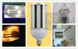 LED Cron 빛, 가로등, 조경 램프, 광산 램프