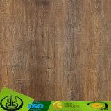 Perméabilité à l'air autour du papier 20s/100ml décoratif