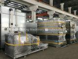 Exportation à circuit fermé Dubaï de tour de refroidissement d'acier inoxydable de la tonne Mstnb-30