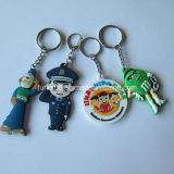 아크릴 Keychain 의 승진 아크릴 열쇠 고리