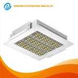 IP65 het LEIDENE van de Spaander van CREE 60W 100W Licht van de Luifel met Ce- Certificaat