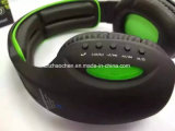 Customized Color Gaming Bluetooth Headset