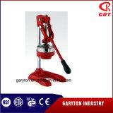 Nieuwe Hand Juicer voor het Gebruik van het Huis (grt-CJ108C) HandJuicer