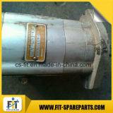 Pompa di CA del motore dell'attrezzo dell'escavatore per Sany XCMG