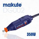 Les machines-outils de Makute 3mm 350W meurent la rectifieuse (DG002)