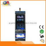 Японец зашкурит торговый автомат Pachinko игр Gaminator для потехи