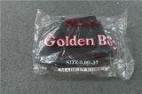 Golden Boy moto 3.00-18 tube
