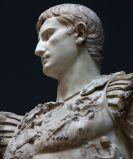Scultura e scultura di marmo bianche della pietra di vendita calda sulla vendita