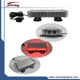 Barra de luz de aviso de emergência LED de alumínio (LTF-8M320)