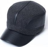 El interlinear fusible tejido T/C para el casquillo, el interlinear del sombrero