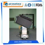 전기 가동중인 극장 유압 외과 수술 테이블 (GT-OT013)