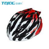 Funky Helmen van de Fiets Moutain/Helm van de Veiligheid