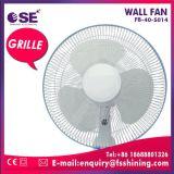 16 Zoll-Form-Wand-Ventilator mit kupfernem Motor (FB-40-S014)