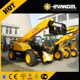 Xcm販売のための安い価格のTelehandler Xt670-140