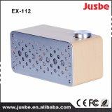 "Ex112 PROAudio 2 "" Mini Draadloze Spreker Bluetooth"