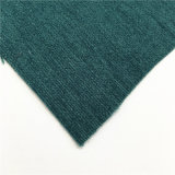 Le Hubei Fabrication Tissu en polyester résistant au feu pour les vêtements Robe/Rideau/