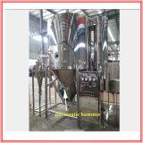 Lpg-zentrifugaler Spray-Trockner für Verkauf