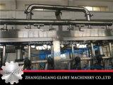 15-18L는 고압 세탁기를 가진 순수한 물 채우는 선을 병에 넣는다