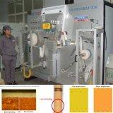 レーザーの打ち抜く機械製造業者からの品質レーザーの打ち抜く機械製品を買いなさい