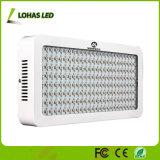 la pianta di alto potere LED di 600W 900W 1000W 1200W si sviluppa chiara per la serra
