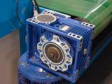 (05R-02W)自動マットレスの圧延のパッキング機械