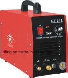 MMA/TIG/Cut Scherpe Machine met Ce (ct-312/416)