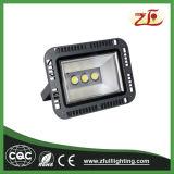 工場出荷時の価格LEDフラッドライト
