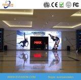 Großhandels-LED-Bildschirmanzeige im Freien farbenreiches Hig