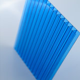 La fabbrica di prezzi competitivi direttamente classifica uno strato della cavità del policarbonato