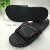 Sandalo caldo dell'uomo del PVC di vendita