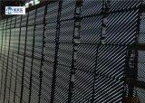 P1.667 Innen-SMD Stadiums-Leistung Miet-LED-Bildschirmanzeige-kleines Pixel, das P1.875 P1.923 P1.5625 bekanntmacht