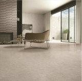 最も新しいデザイン安い価格の陶磁器の壁および床タイル