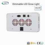 Популярное Dimmable 100*3W СИД растет светлым для крытый садовничать завода