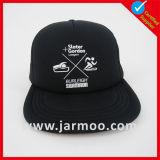 高品質の刺繍のヒップホップのカスタム帽子