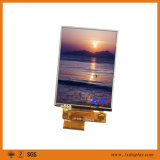 Superieure Kwaliteit 3.2inch QVGA 240*320 TFT LCD