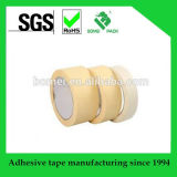 80 Degress Celsius for Masking Tape Vehicle Spray Painting