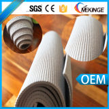 Couvre-tapis commercial de yoga estampé par Digitals d'assurance/couvre-tapis de gymnastique