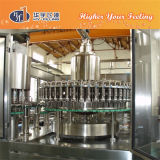 [5000بف] عصير يغسل يملأ يغطّي آلة