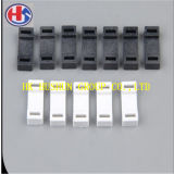 Hot Sale Vários tipos de PC habitação interna com SGS Standard (HS-IH-003)