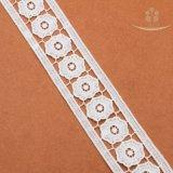 L40006 5cm Fashion Design Crochet Lace for Dresses